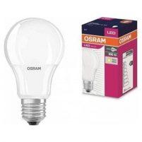Osram 8,5 Watt Led Ampul 806 Lümen Işık Gücü Beyaz Renk Çeşidi 6500 Kelvin (1 Yıl Garanti)