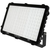 Cata CT-4649 LED Projektör Beyaz 150 W