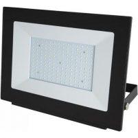 Cata CT-4662 LED Projektör Beyaz 150 W