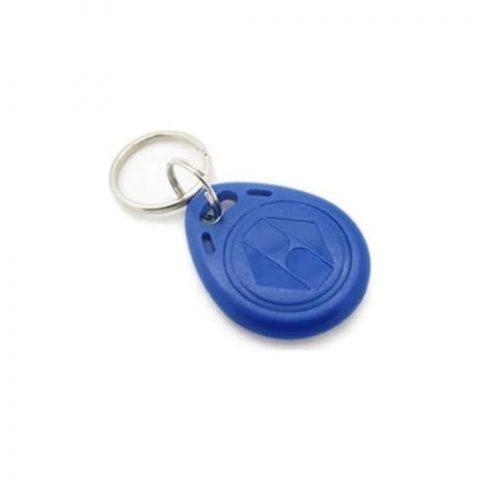 Enpercon Manyetik RFID Proximity Anahtarlık 10 Adet