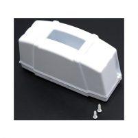 Işıldar 1-2 Li Sıva Üstü Sigorta Kutusu 091300 6Lı Paket