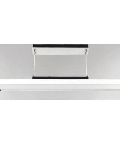 Cata Ct 5303 Panel Spot Beyaz