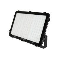 Cata 150W Led Projektör Smd Ct-4649