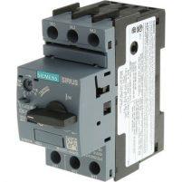 Siemens 3Rv2011-4Aa10 - Sirius 3Rv2 Motor Koruma Şalteri 100Ka 11-16A