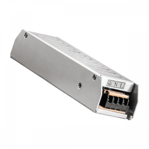 Ack 12,5A LED TRAFOSU 150W ACK-AY02-01500