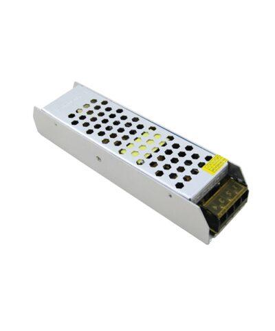 Ack 2A LED TRAFOSU 24W ACK-AY02-00250