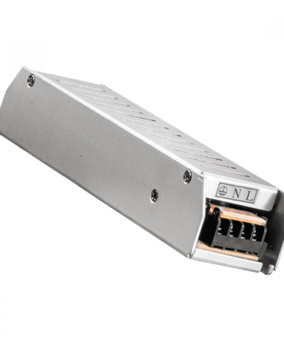 Ack 5A LED TRAFOSU 60W ACK-AY02-00600