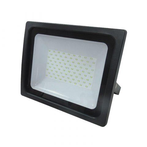 ACK AT61-09132 100W 6500K SMD LED PROJEKTÖR