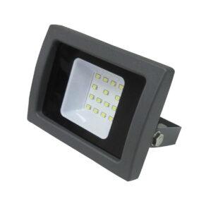 AT61-01032 ACK 10 W SMD Led Projektör Beyaz Işık