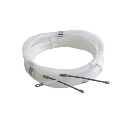 Plastik Susta - Çelik Takviyeli Susta 10-15-20-25 Metre