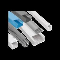 Kablo Kanalları